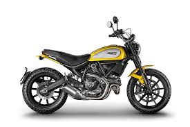 ducati extend 0 finance on scramblers mcn