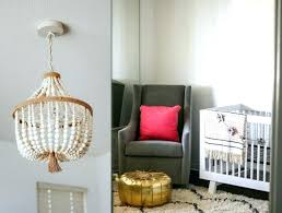 full size of pottery barn wood bead chandelier rowan iron beaded dahlia amelia chande home improvement