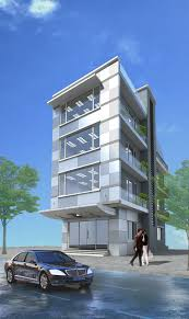 small office building design. 3d Models Small Office Building Model Max Obj 3ds Mtl 1 Design F