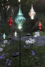 outdoor lighting charming solar outdoor lamps solar patio string lights best outdoor garden lighting ideas
