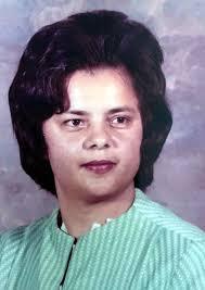 Betty Gaddis Obituary - Centreville, AL