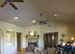 vaulted ceiling lighting modern living room lighting. Led Recessed Lights Vaulted Ceiling And Lighting Design Ideas Installing In With Amusing For Best Bulb Bulbs Do Work Vault Modern Living Room C