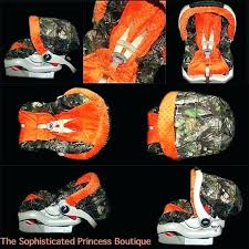 camouflage car seat stroller pink baby car seat stroller combo covers and camouflage car seat and stroller set camo baby car seat and stroller combo