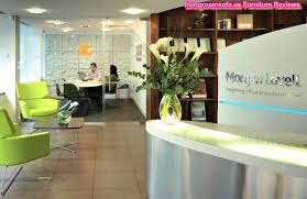 business office design. Cool Business Office Design Ideas Furniture Decorating
