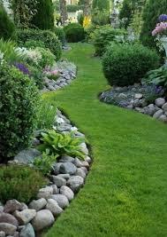 20 Fabulous Rock Garden Design Ideas 65 Wonderful Front Yard Rock Garden Landscaping Ideas