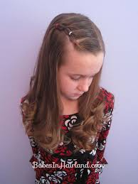 likewise  together with  further 25  best Little girl bangs ideas on Pinterest   Toddler bangs further 50 Cute Little Girl Hairstyles with Pictures   Beautified Designs additionally  besides  in addition Best 20  Kids girl haircuts ideas on Pinterest   Girl haircuts likewise 25  best Little girl bangs ideas on Pinterest   Toddler bangs as well side bangs   7 Cute Bob Haircuts for Little Girls   Girls' Haircut also . on cute little haircuts with bangs