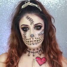 18 very y voodoo doll