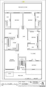 modern architecture floor plans. Beautiful Plans 33fa10c5442336883dfa21653c3d51e8jpg 479895  House PlansBlueprints  With Modern Architecture Floor Plans O