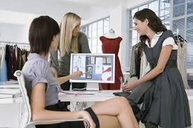 Fashion Editor Job Description How the Clothing Wholesale Retail Markets Work Chron 1