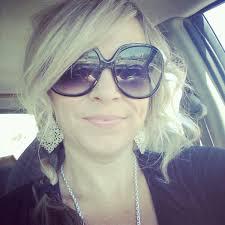 Wendy Garrett (@bermudabird17) | Twitter