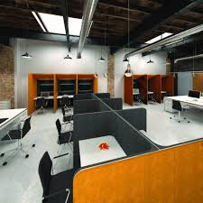 office colour design. THE IMPORTANCE OF COLOUR IN WORKPLACE! Office Colour Design