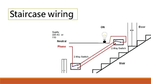 tube light wiring fluorescent light wiring emergency light wiring tube light wiring wiring fluorescent