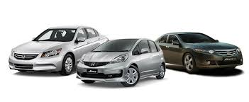 Image result for xe hoi honda
