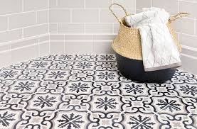 tile flooring ideas. Beautiful Flooring Unique Floor Tile Idea And Tile Flooring Ideas I