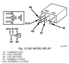 jeep liberty fog light wiring diagram jeep discover your wiring fog light wiring diagram help jeep wrangler forum