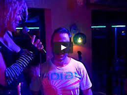 Ricky Louw on Vimeo