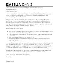 Free Printable Cover Letter Templates Free Printable Cover Letter ...