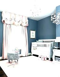gold chandelier for nursery chandeliers baby girl room white