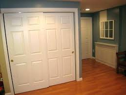 8 ft wide closet doors 8 ft closet door medium size of bypass closet doors 8 8 ft wide closet doors
