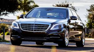 2016 mercedes maybach s600 your car is ready sir ignition ep 126 you
