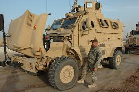 navistar s maxxpro 1st place in mrap orders land mrap maxxpro cat i tire kicker