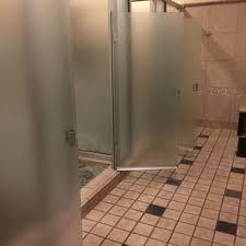 modern bathroom fountain valley reviews. 24 hour fitness - fountain valley 62 photos \u0026 123 reviews gyms 18305 brookhurst st, valley, ca phone number yelp modern bathroom e
