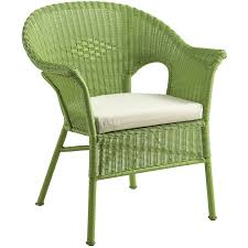 Pier One White Wicker Bedroom Furniture Casbah Green Stacking Chair Pier 1 Imports