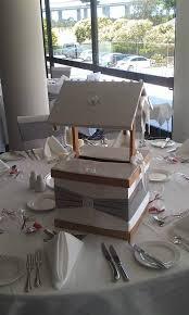 15 best wedding day brisbane images on pinterest brisbane Wedding Linen Brisbane customized white wishing well for your wedding Wedding Centerpieces