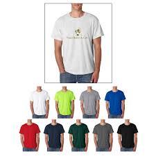 Jerzees Heavyweight Blend Size Chart Jerzees Adult Heavyweight Blend T Shirt Colors 3xl 5xl