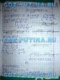 Ершова Голобородько класс самостоятельные и контрольные работы ГДЗ