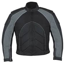 Mossi Mens Elite Motorcycle Jacket Overstock Com Shopping The Best Deals On Clothing