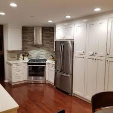 kitchen5 kitchen remodeling