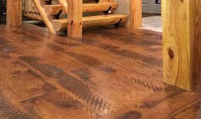 wide plank white oak flooring. Wide Wooden Floors Plank White Oak Flooring With Dark Stain R
