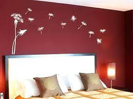 bedroom paint design. Unique Design Wall Colour Design For Bedroom House Interior Painting Designs  Home Decor Paint Colors   And Bedroom Paint Design E