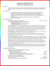 audio test engineer resume sample   resume sampleaudio test engineer resume sample