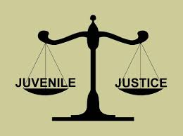 historical conspectus of juvenile justice law in essay