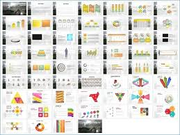 How To Make A Game In Powerpoint 60 Best Of Concentration Game Template Powerpoint Collections