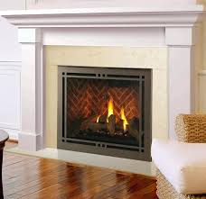 majestic gas fireplace mbu36 manual meridian series owners 36bdvr