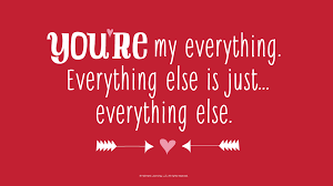 Valentine Love Quotes Delectable 48 Short Sweet Love Quotes Hallmark Ideas Inspiration