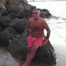 Alan Hombs Facebook, Twitter & MySpace on PeekYou