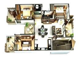 3d Home Design Online Home Plan 3d Home Design Online Easy To Use ...
