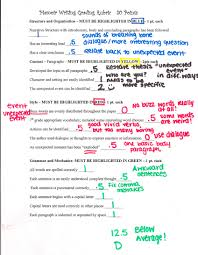 memoir essay memoir essay examples org memoir essay topics view larger