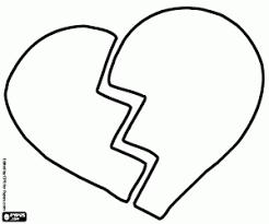 Kleurplaten Fijne Valentijnsdag Kleurplaat