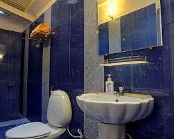 Zostel Ooty | Top Rated Branded Hostel in Ooty