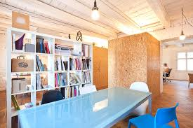 creative office space. collect this idea creative office space e