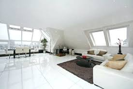 white tiled living room designs new white floor tiles for living room a1136510 white tile floor