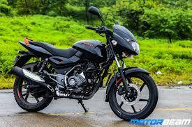 So to know about bajaj pulsar 125 price in bd just follow the table below. Bajaj Pulsar 125 Motorbeam Indian Car Bike News Reviews