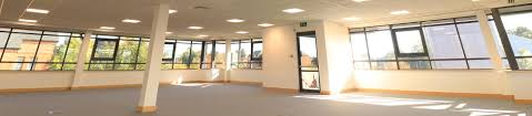 interior design office space. Office Space Planning, Fit Out And Removals Services Interior Design