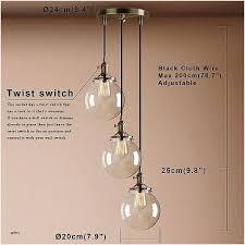 flush bathroom ceiling light purchase hallway light fixtures menards new flush mount bathroom light