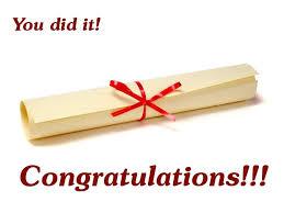 Congratulations Wishes Segerios Com